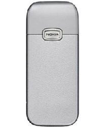 Nokia 6030. сотовый телефон.