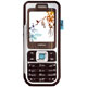 Nokia 2285