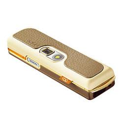 сотовый телефон 7380 Nokia
