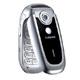 Samsung X640