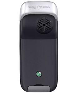 сотовый телефон J300i Sony Ericsson