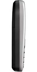 сотовый телефон A70 Siemens