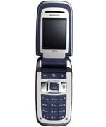 сотовый телефон CF75 Siemens